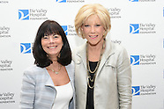 VH WOMEN FOR HEALTH - JOAN LUNDEN