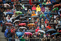 Public<br /> Rolex Grand Prix, The Grand Prix of Aachen<br /> Weltfest des Pferdesports Aachen 2015<br /> © Hippo Foto - Dirk Caremans<br /> 31/05/15