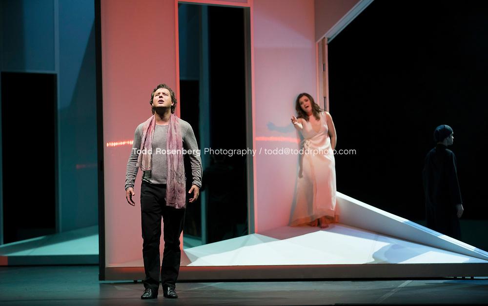 9/15/17 6:13:01 PM <br /> Lyric Opera of Chicago<br /> <br /> Orph&eacute;e et Eurydice Piano run through<br /> <br /> &copy; Todd Rosenberg Photography 2017