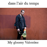 My Gloomy Valentine