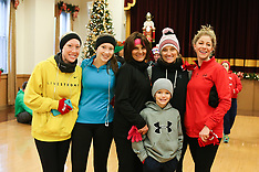 12/02/17 Jingle Bell Jog