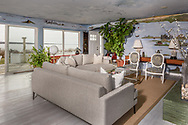 121 Sunset Beach Rd, North Haven, NY