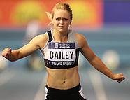 UK Championships 090213