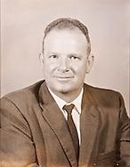 N.B. Thomas, 1962,  Master Agronomists