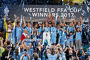 2017 FFA Cup Final