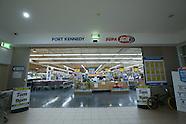 Port Kennedy