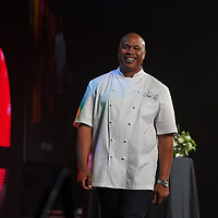 Chef Jeff - ASAE Toronto