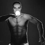 29/30.01.2016  37e Festival Mondial du Cirque De Demain et Cirque Phenix Paris France 29/30.01.2016  37e Festival Mondial du Cirque De Demain et Cirque Phenix Paris Special guest juggler Victor Moiseev UKR