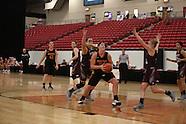 WBKB: Simpson College vs. University of Puget Sound (12-29-16)
