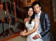 300516 Christina & John