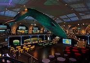 2012 10 17 AMNH private event
