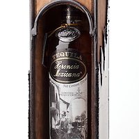 Herencia Mexicana Extra Anejo -- Image originally appeared in the Tequila Matchmaker: http://tequilamatchmaker.com