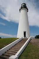 Port Isabel Light, Port Isabel, Texas