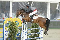Tebbel, Rene, Cooper <br /> Hagen - Horses and Dreams<br /> Grosse Tour<br /> © www.sportfotos-lafrentz.de/ Stefan Lafrentz
