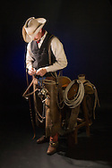 Greeley Hatworks photography