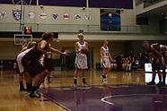 WBKB: No. 4 St. Thomas vs. Concordia-Moorhead (12/03/12)