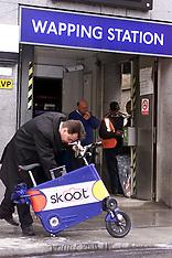 APR 26 2000 Skoot