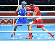 2012/08/04 boxe Mangiacapre vs Gyula