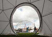 FANTASE Dome Fest 2014