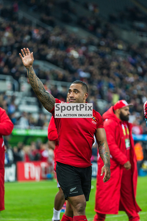 Tongan players after the Rugby World Cup match between New Zealand and Tonga (c) ROSS EAGLESHAM | Sportpix.co.uk"|500|750|?|c7ecb5628abe8397d29cf462ec198fcd|False|UNLIKELY|0.30789414048194885