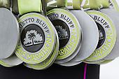 Palmetto Bluff Half Marathon