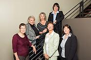 Quinn & Associates Corporate Portraits