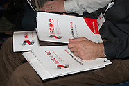 IRDIRC Conference in Dublin