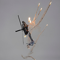 2011 - Dutch Airforce Airshow