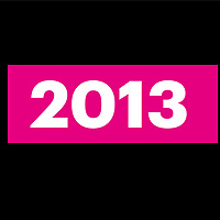 Our 2013  photo selection
