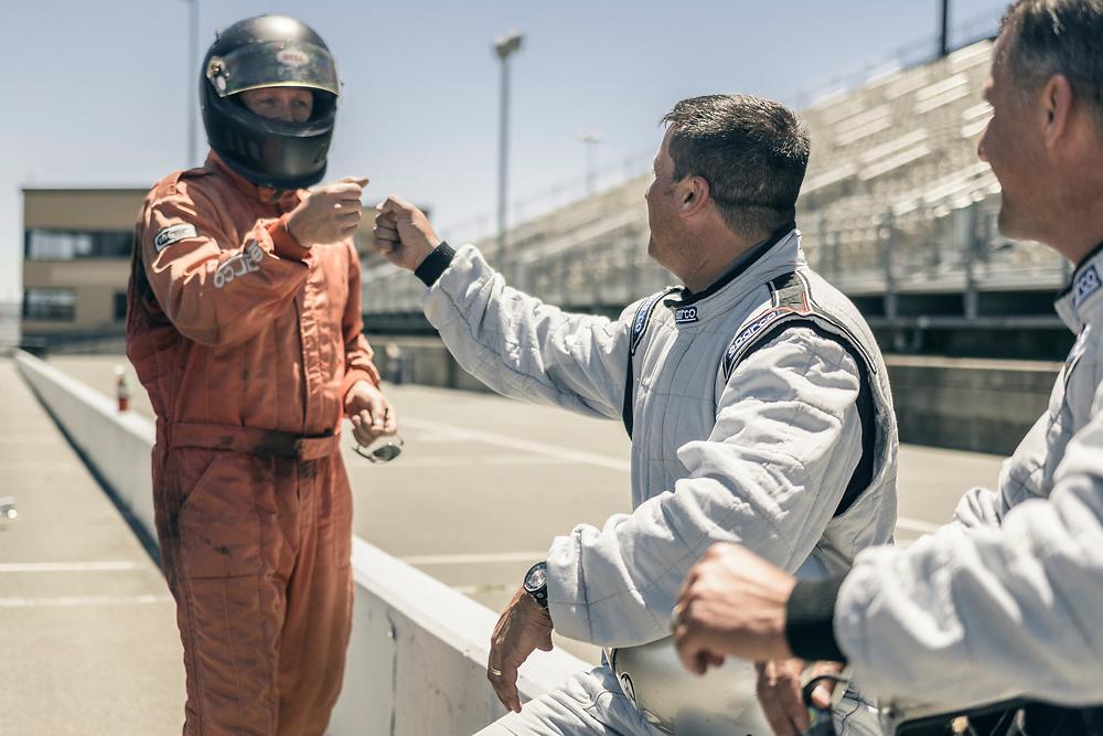 F3 Experience at Sonoma Raceway   Simraceway
