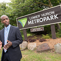20150808-Hub-Metroparks-George-Phifer