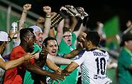 OKC Energy FC vs Rio Grande Valley FC - 6/16/2018
