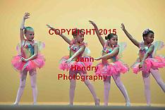02Combo 2(Ballet)