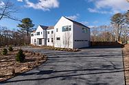 19 Quarty Circle, East Hampton, NY