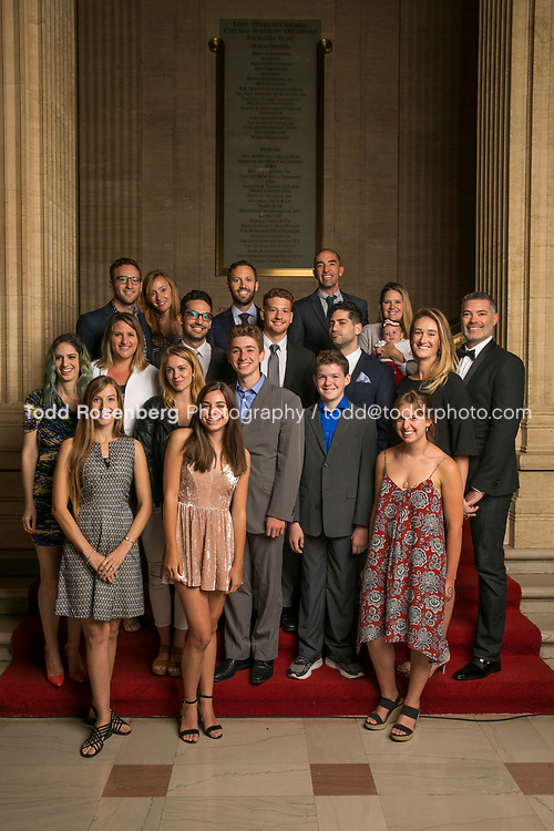 6/10/17 5:39:46 PM <br /> <br /> Young Presidents' Organization event at Lyric Opera House Chicago<br /> <br /> <br /> <br /> &copy; Todd Rosenberg Photography 2017
