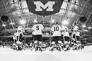 20170310 Michigan vs Penn State