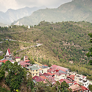 Maolin Township, Kaohsiung County, Taiwan