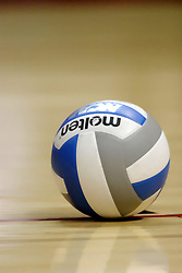 30 September 2006: NCAA regulation volleyball. The Drake Bulldogs opened the match with a decisive win in the 1st game, but struggled in the next 3.  The Illinois State Redbirds took the match 3 games to 1.The match took place at Redbird Arena on the campus of Illinois State University in Normal Illinois.