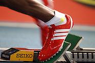 UK Championships 100213