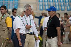Roche John<br /> Olympic Games Rio 2016<br /> © Hippo Foto - Dirk Caremans<br /> 19/08/16