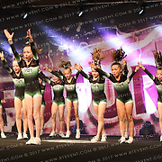2143_Intensity Cheer Extreme - Sparklers