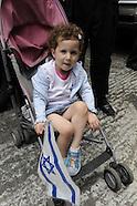 100523 ANDREW CUOMO ISRAELI DAY PARADE