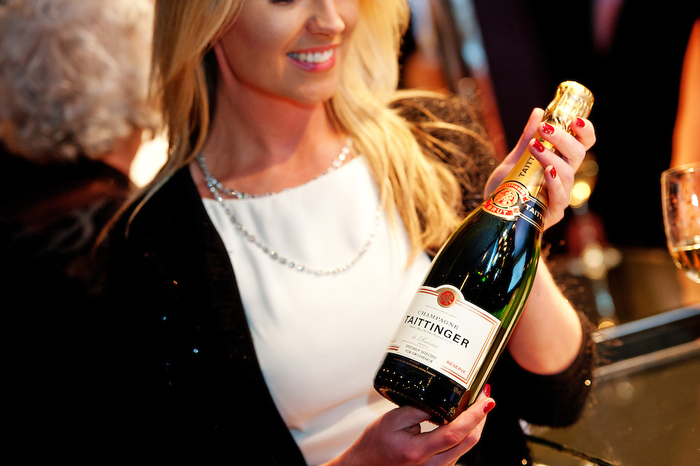 The chester grosvenor and Boodles held a boodles and bond event, captured by Chester event photographer and official photographer of the Chester Grosvenor, Ioan Said Photography