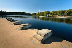 Lac de Miel