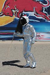 25.07.2010, Laguna Seca, USA, MotoGP, Red Bull U.S. Grand Prix  2010, race, im Bild celebration of Jorge Lorenzo - Fiat Yamaha team .EXPA Pictures © 2010, PhotoCredit: EXPA/ InsideFoto/ Semedia +++++ ATTENTION - FOR AUSTRIA AND SLOVENIA CLIENT ONLY +++++ / SPORTIDA PHOTO AGENCY