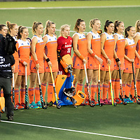 06 USA v NED (Pool A)