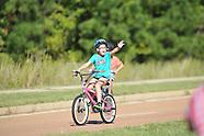des-bike-a-thon 091912