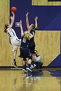 WBKB: Macalester College vs. Bethel University (Minnesota) (12-09-16)