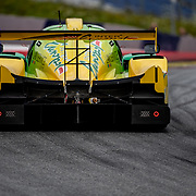 The ACO ELMS Round Three 2018, at Red Bull Ring, Spielberg, Austria