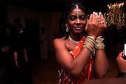 White WeddingTraklordz.Hasain Rasheed Photography 2007